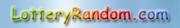 LotteryRandom.com